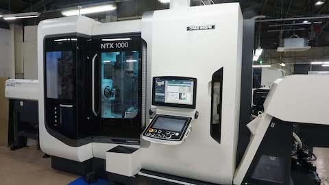 NTX1000
